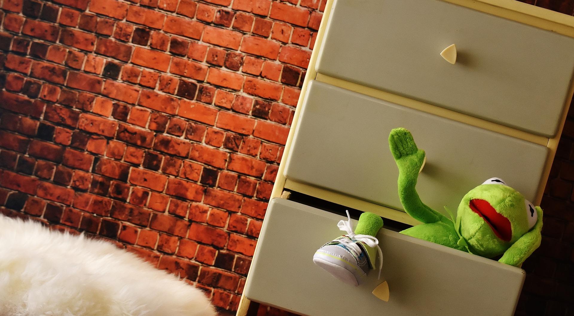 babyzimmer ohne babybett m bel f rs kinderzimmer. Black Bedroom Furniture Sets. Home Design Ideas