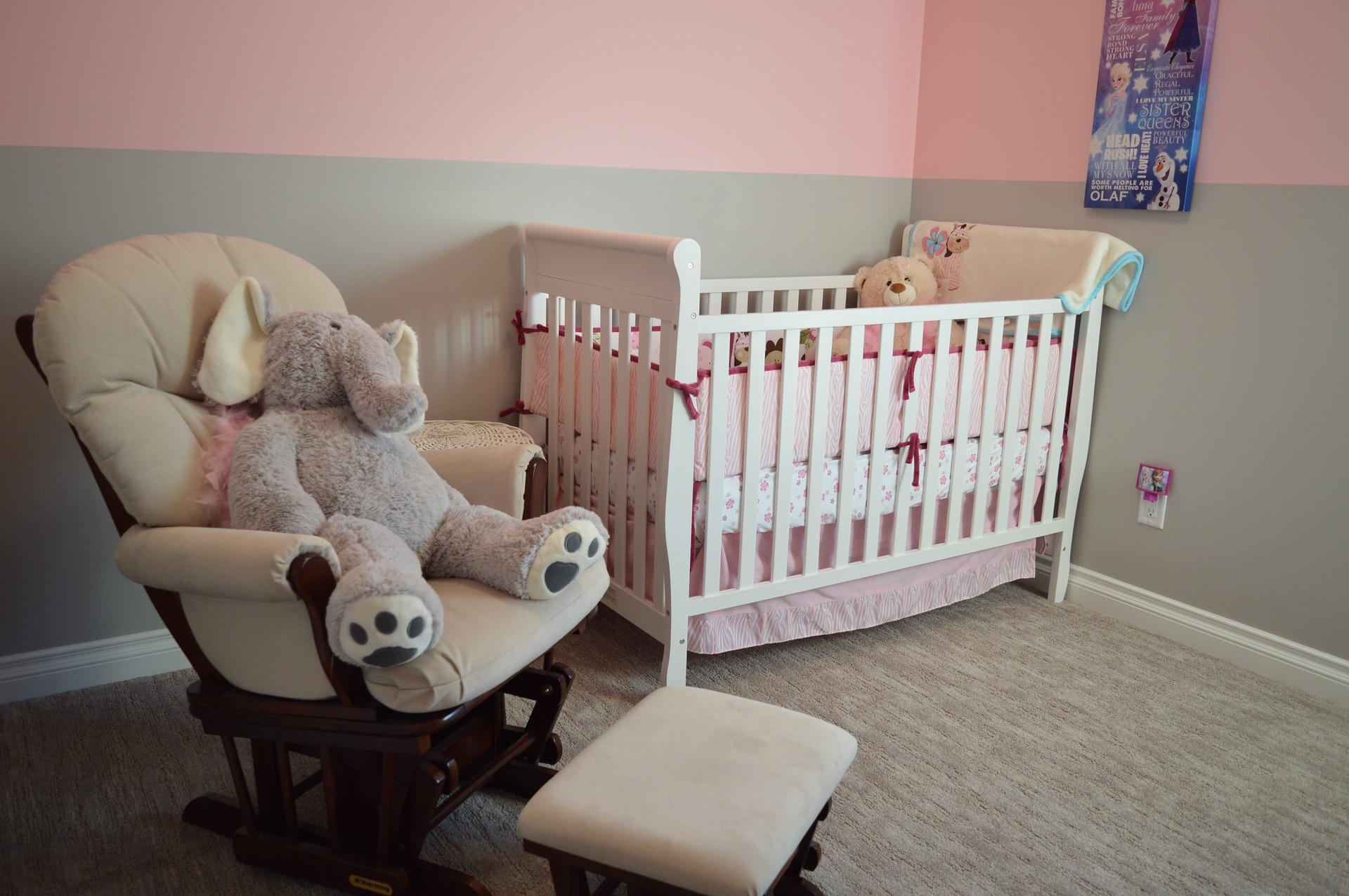 Kinderzimmer Set Komplett Bis 200 Euro Kindermobel Gunstig