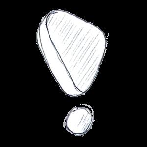 , 5 ungeahnte Einsatzmöglichkeiten von Turnmatten