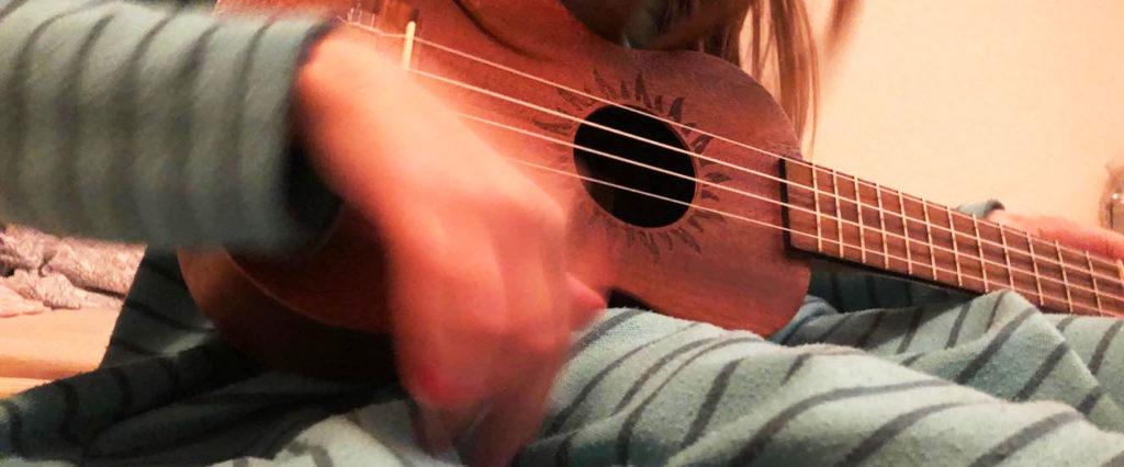 , Musikinstrumente für Kinder