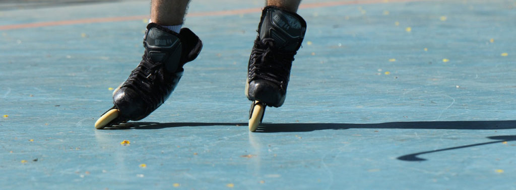 , Inline Skates für Kinder & Anfänger